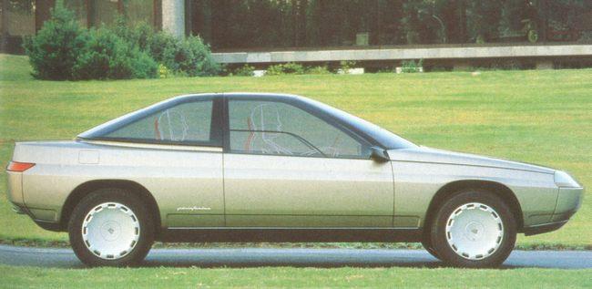 1985_Peugeot_Griffe-4_06