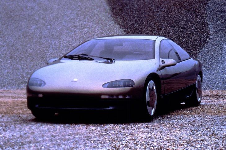 Lamborghini – Portofino