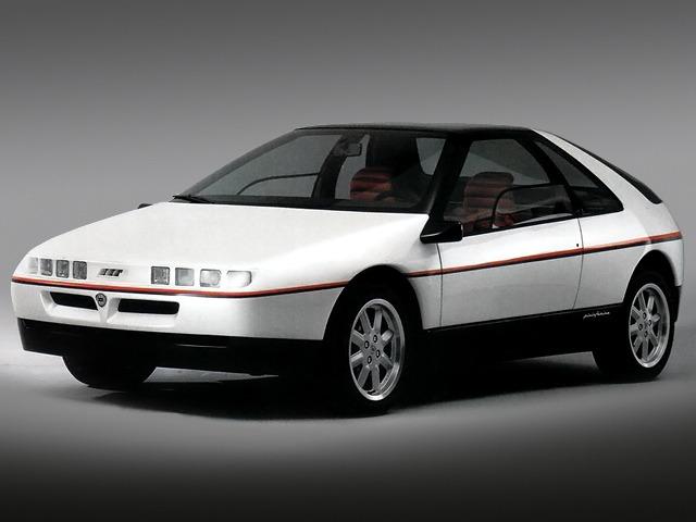 1988_Lancia_HIT_01