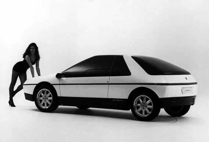Lancia – HIT full