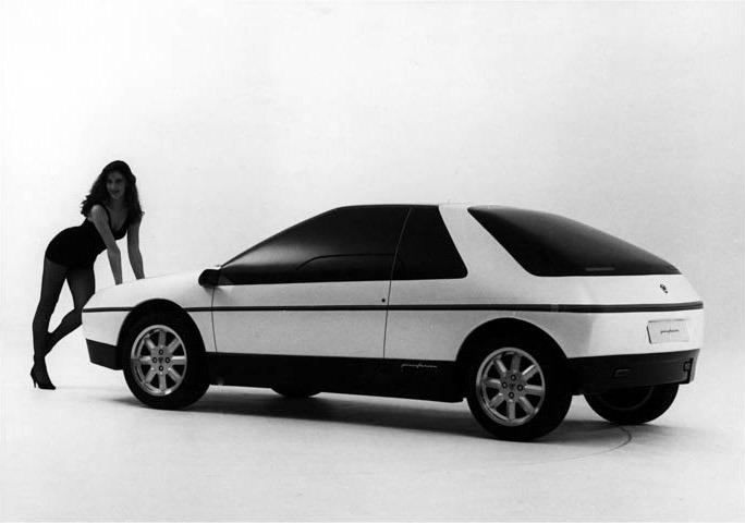1988_Lancia_HIT_02