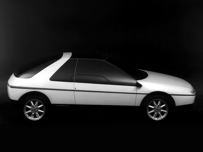 1988_Lancia_HIT_03