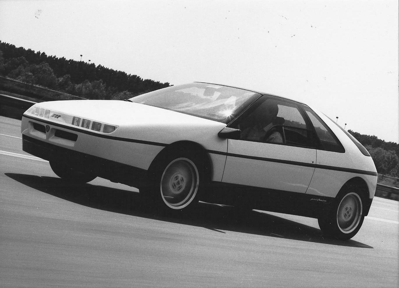 1988_Lancia_HIT_04