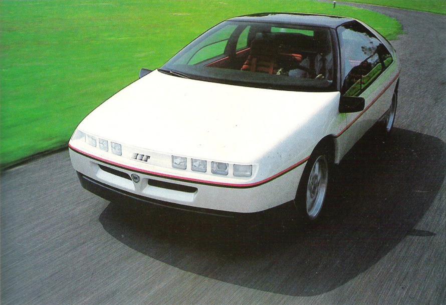 1988_Lancia_HIT_05