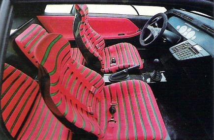 1988_Lancia_HIT_06