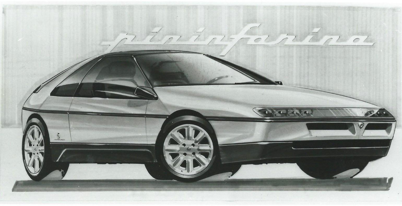 1988_Lancia_HIT_07