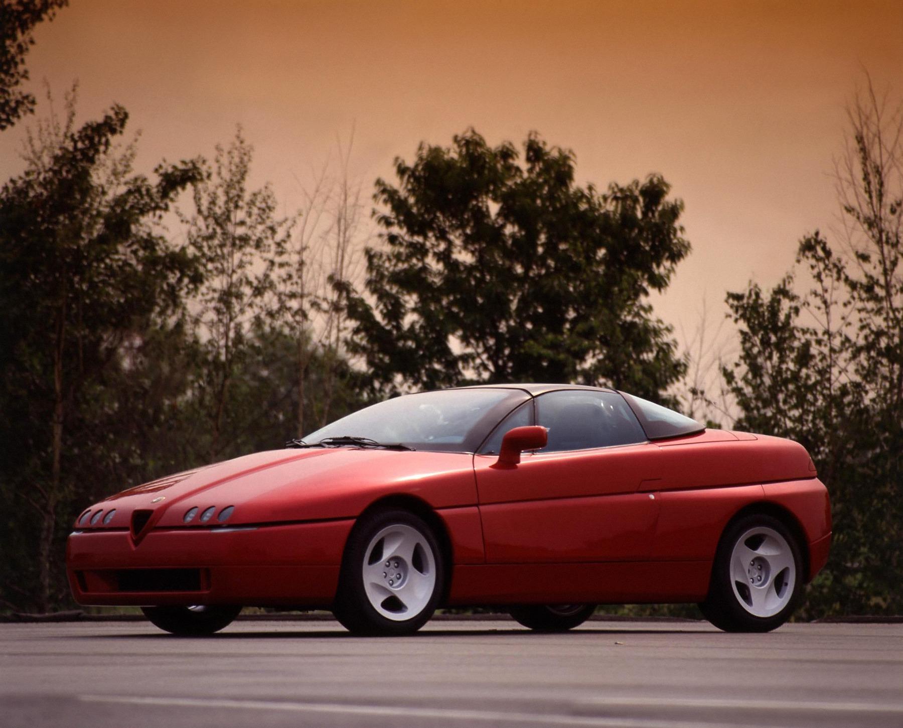 1991-Alfa-Romeo-164-Proteo-01