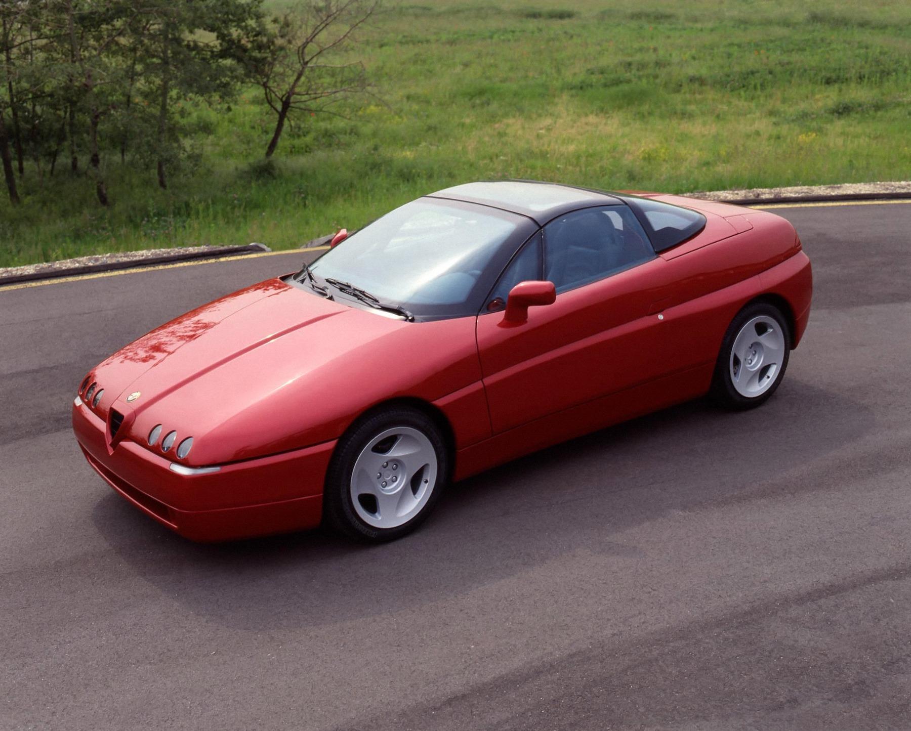 1991-Alfa-Romeo-164-Proteo-04
