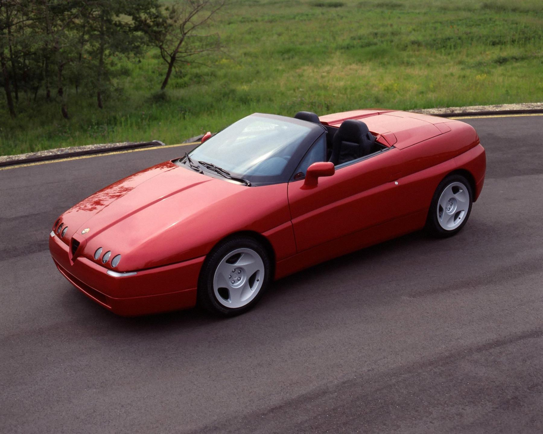 1991-Alfa-Romeo-164-Proteo-05