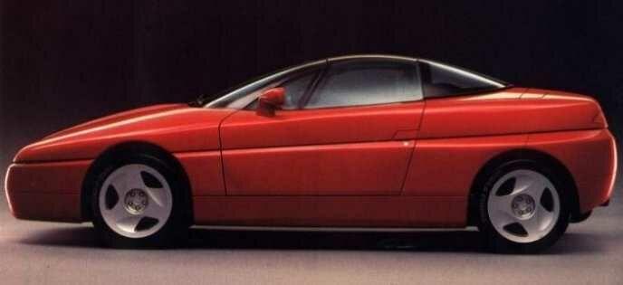 1991_Alfa_Romeo_Proteo_02