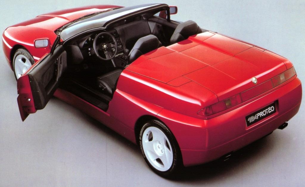 1991_Alfa_Romeo_Proteo_05