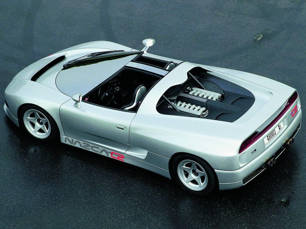 1993_ItalDesign_BMW_Nazca_C2_Spider_03