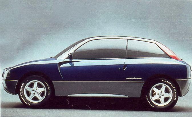 1994_Fiat_Spunto_02