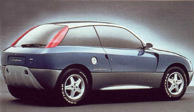 1994_Fiat_Spunto_03
