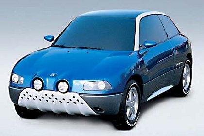 1994_Fiat_Spunto_04