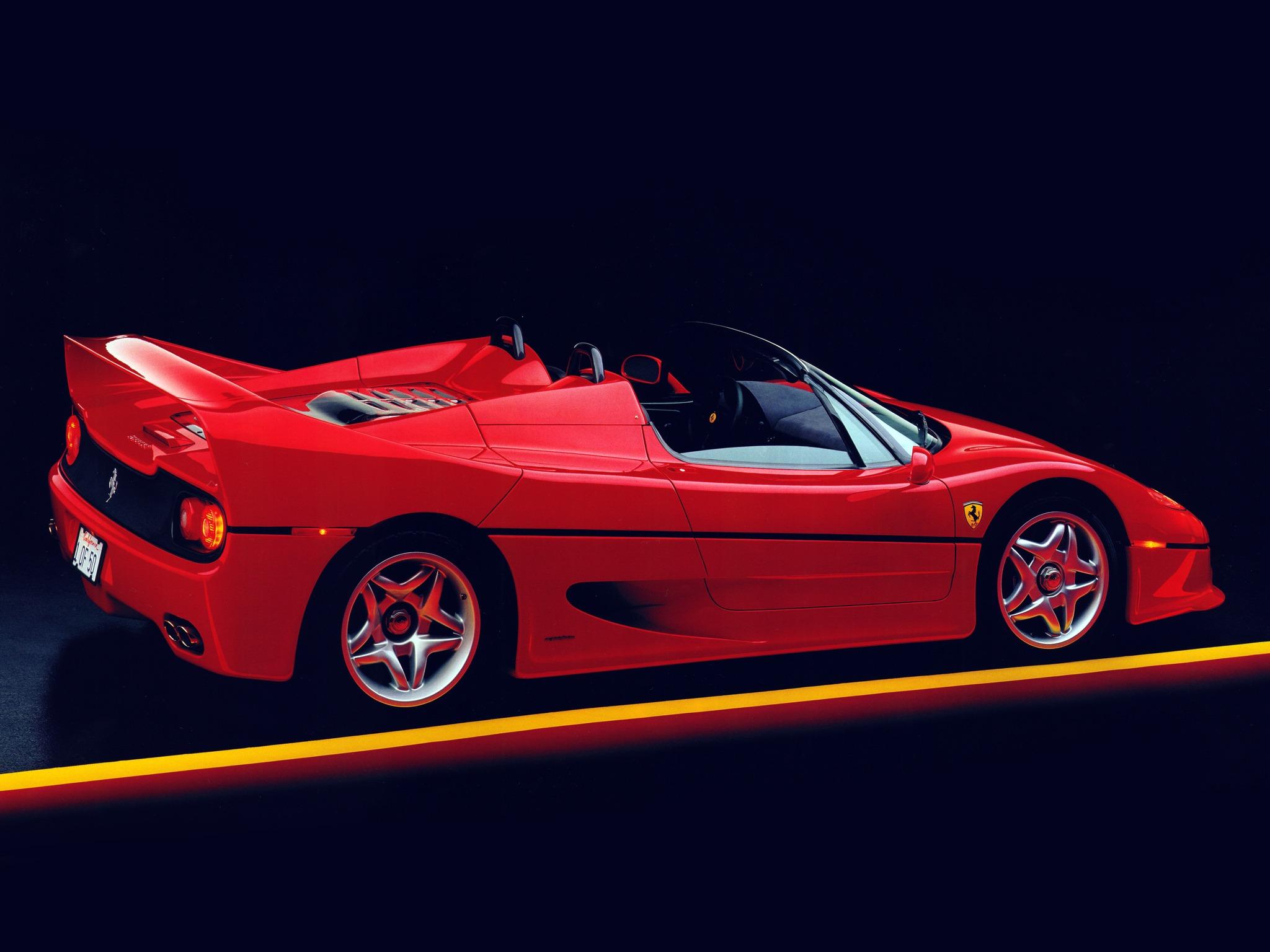 1995_Ferrari_F50_03