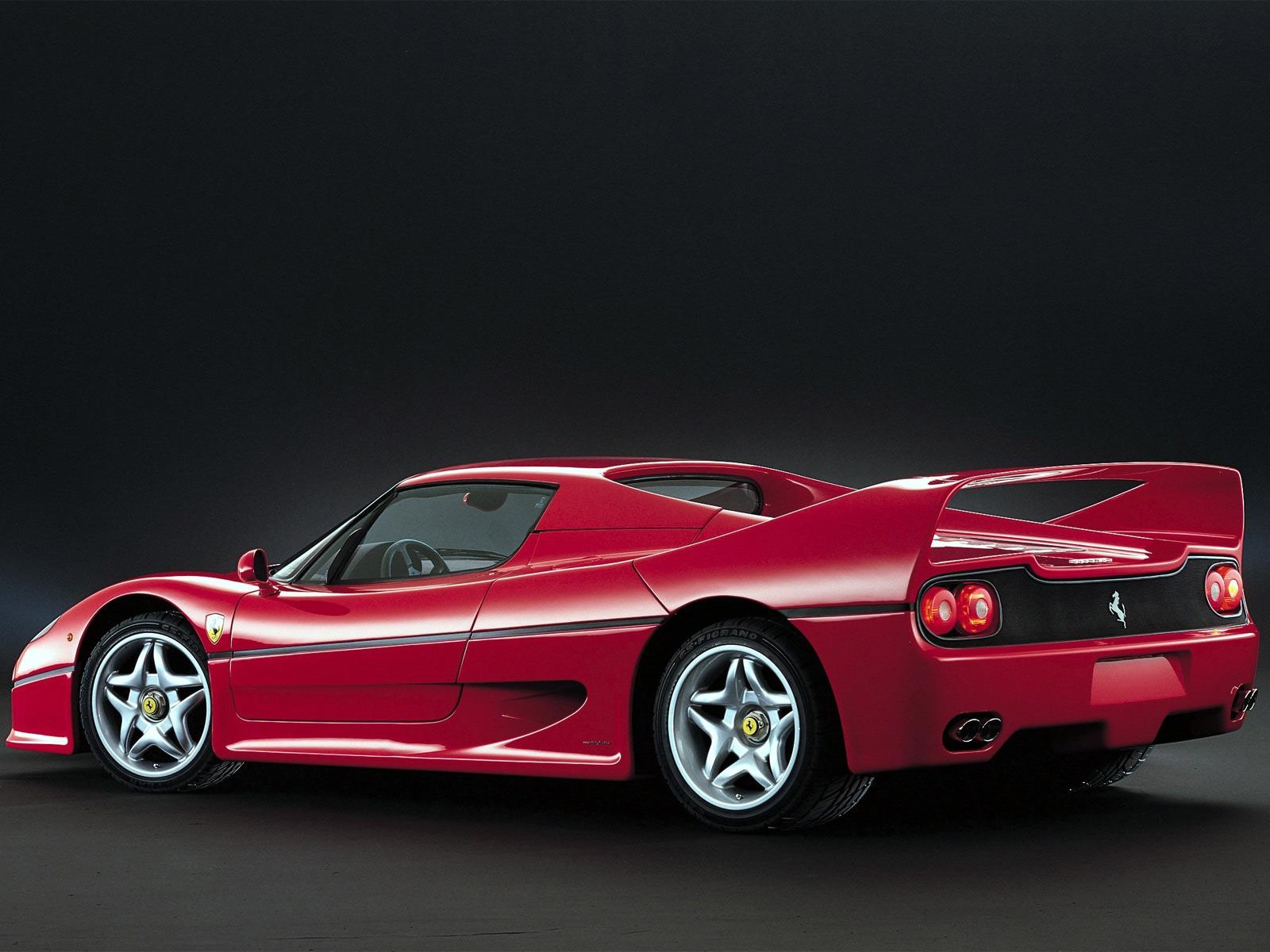 1995_Ferrari_F50_06