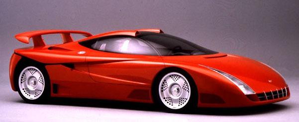 1998_Fioravanti_Ferrari_F100_01