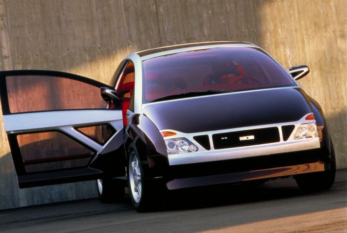 1998_italdesign_structura_03