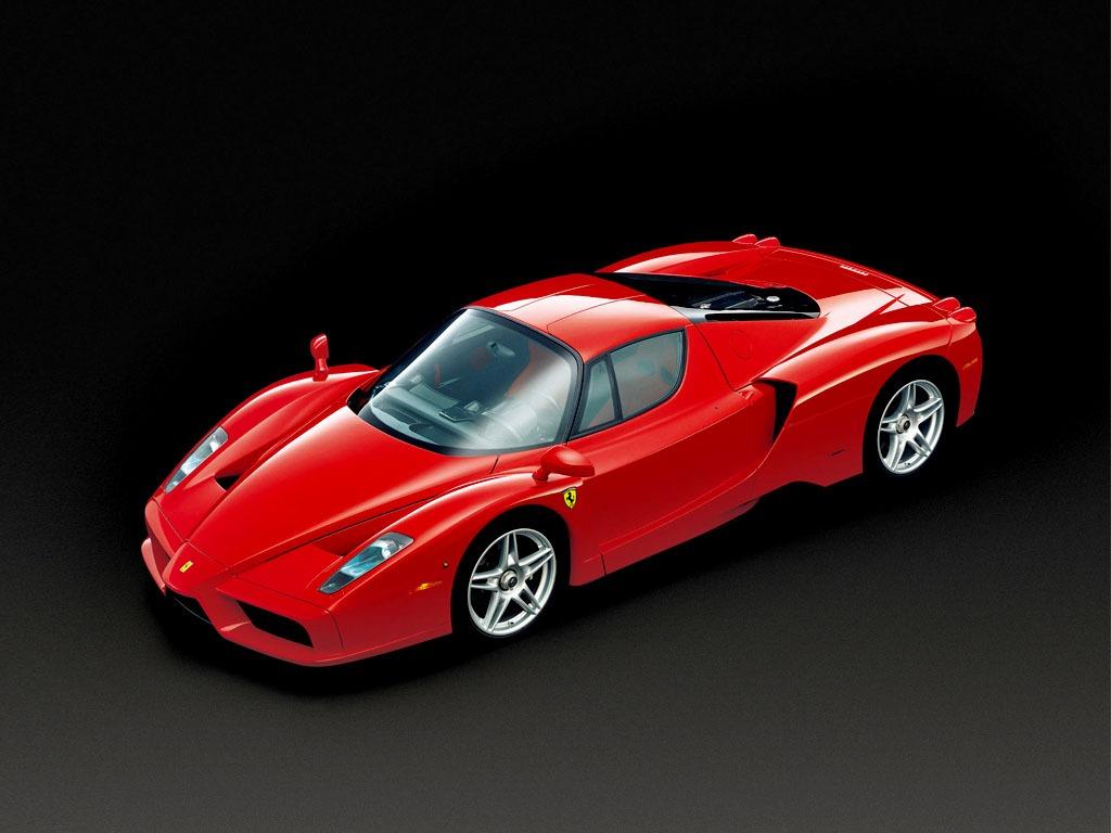 2002_Ferrari_Enzo_01