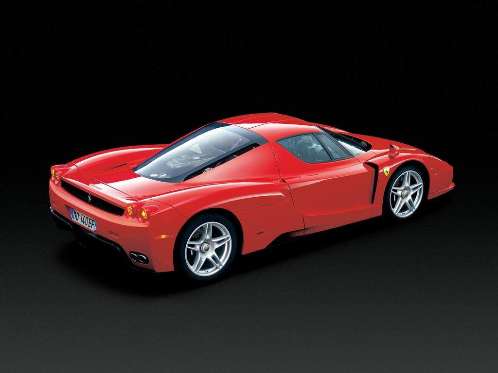 2002_Ferrari_Enzo_02