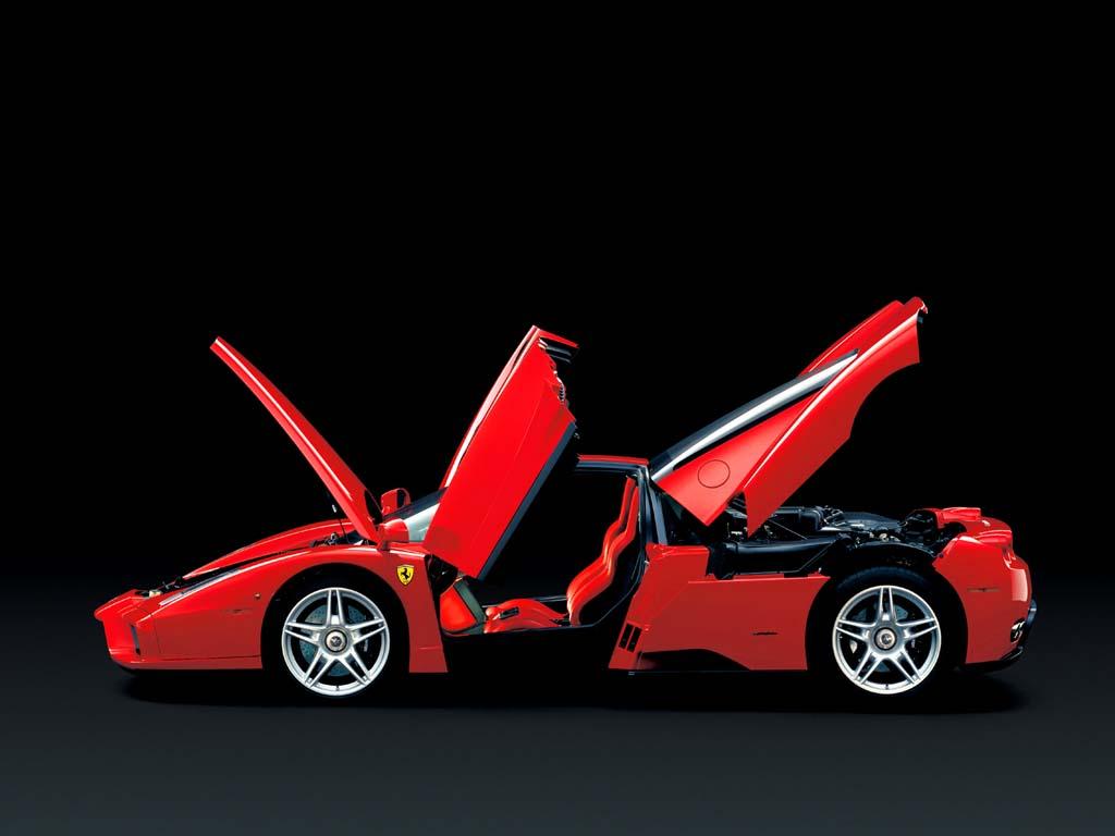 2002_Ferrari_Enzo_04