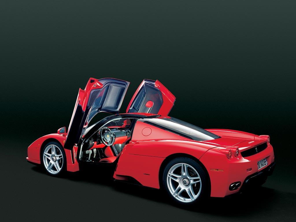 2002_Ferrari_Enzo_05