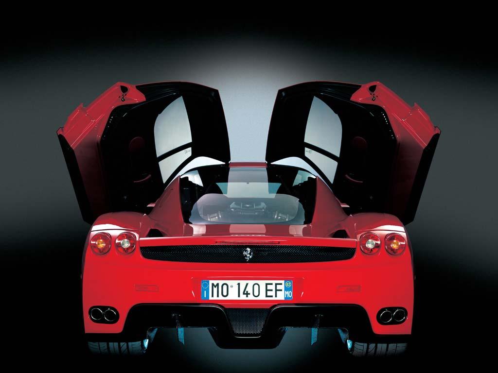 2002_Ferrari_Enzo_07