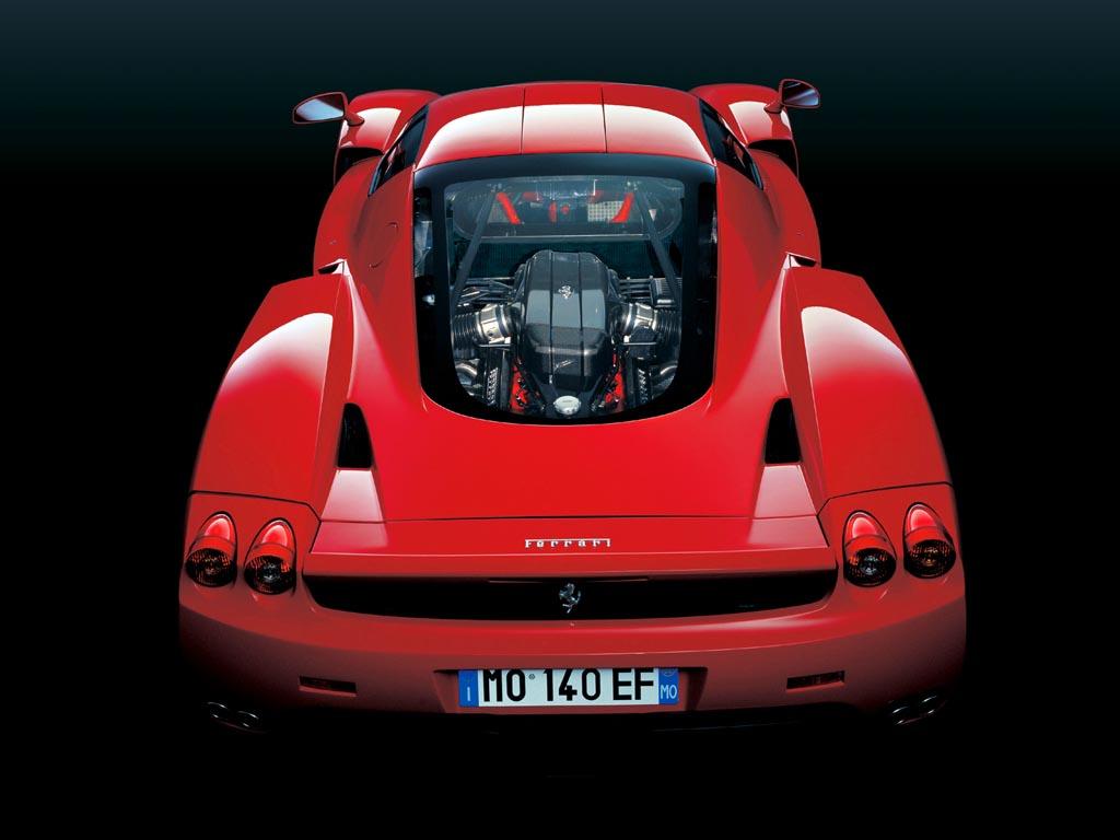 2002_Ferrari_Enzo_08