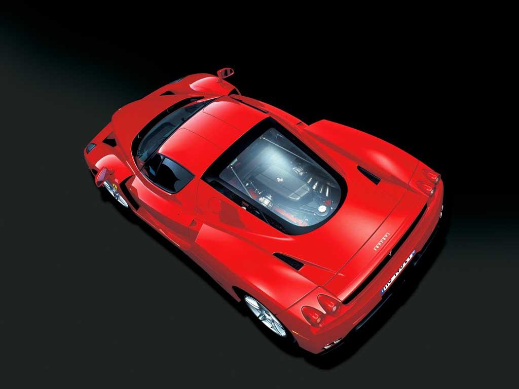 2002_Ferrari_Enzo_09