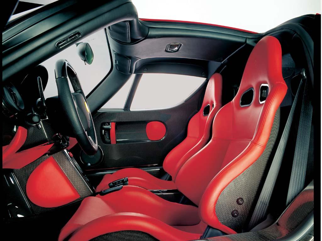 2002_Ferrari_Enzo_10