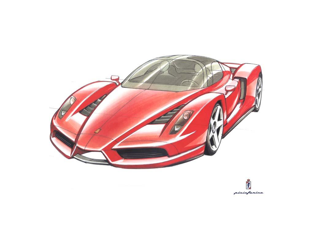 2002_Ferrari_Enzo_12