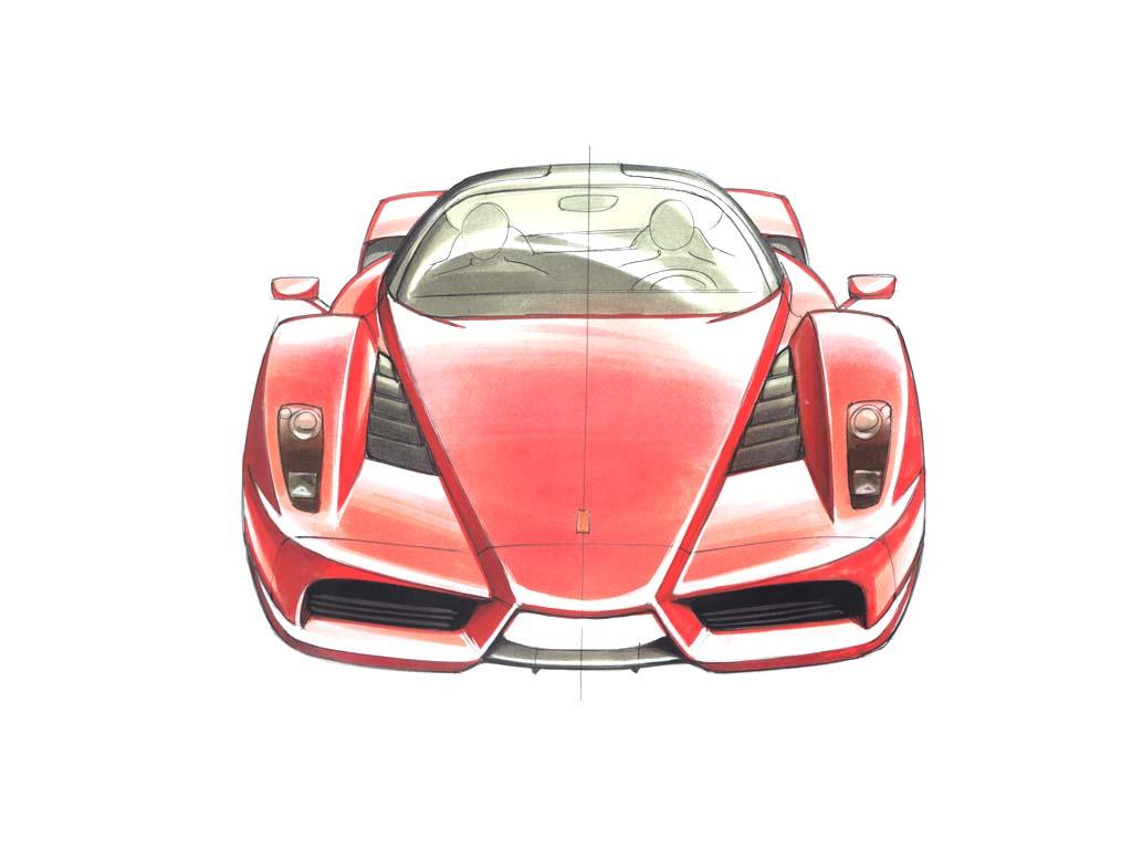 2002_Ferrari_Enzo_13