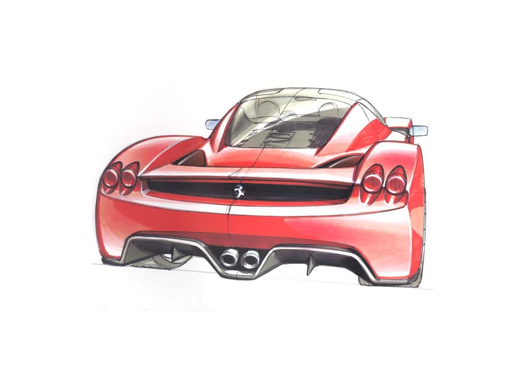 2002_Ferrari_Enzo_14