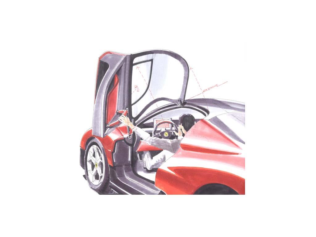 2002_Ferrari_Enzo_15