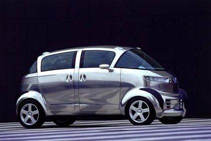 Mitsubishi – SE.RO