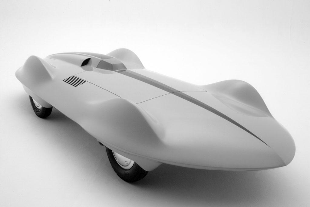 2006-Stola-Carlo-Mollino-Racing-Car-Concept-Model-01