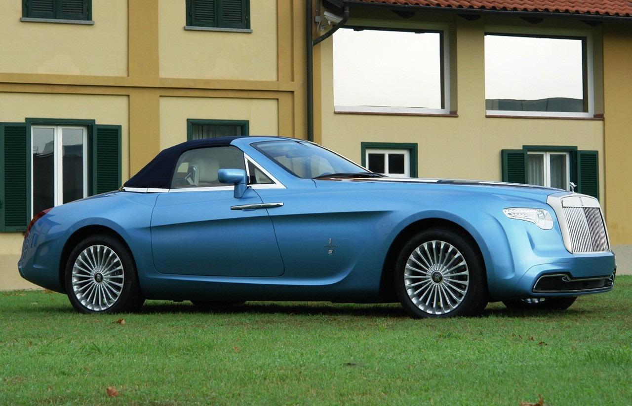2008_Rolls-Royce_Hyperion_01