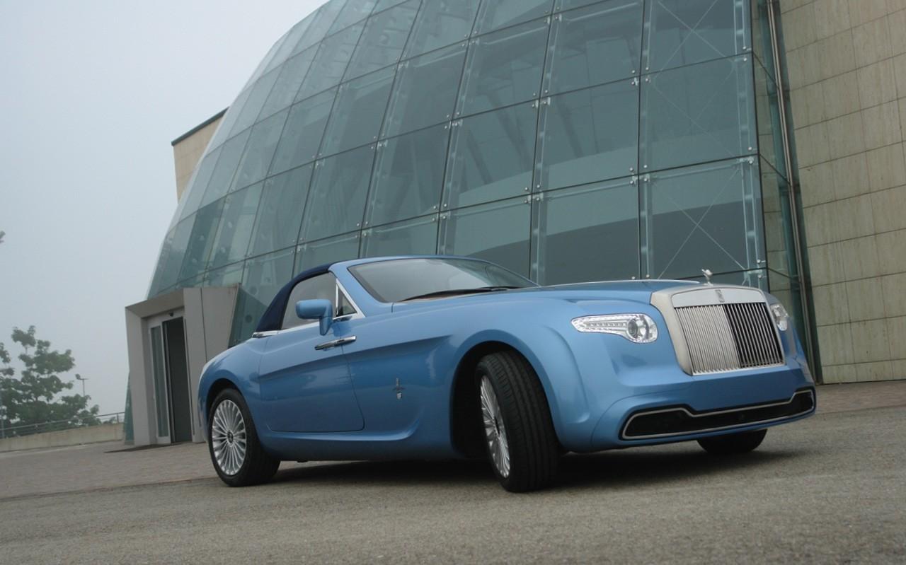 2008_Rolls-Royce_Hyperion_03