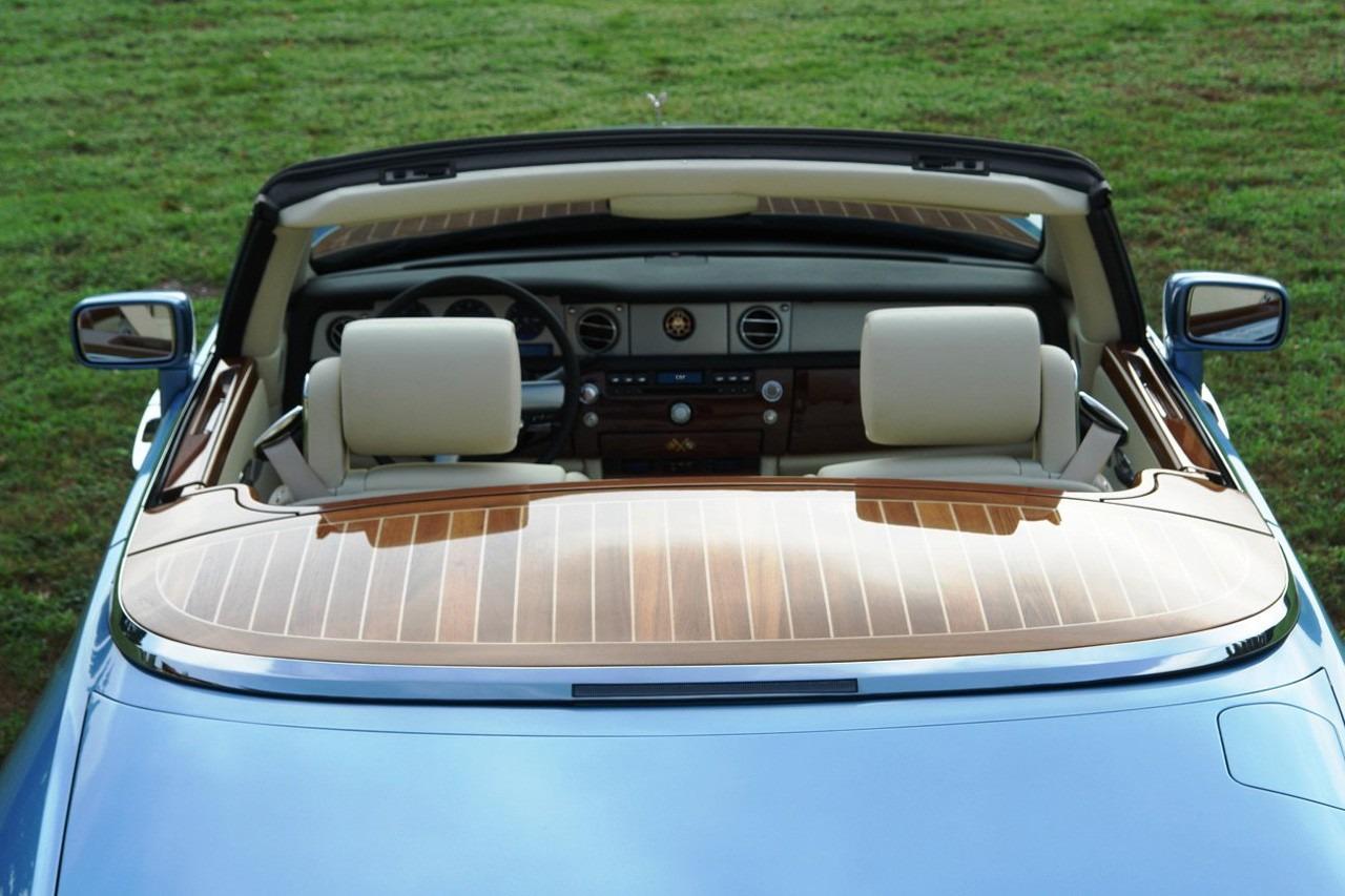2008_Rolls-Royce_Hyperion_08