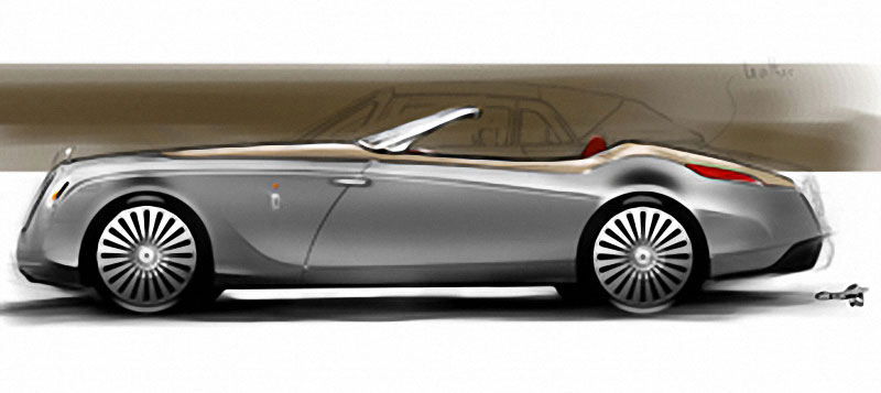 2008_Rolls-Royce_Hyperion_09