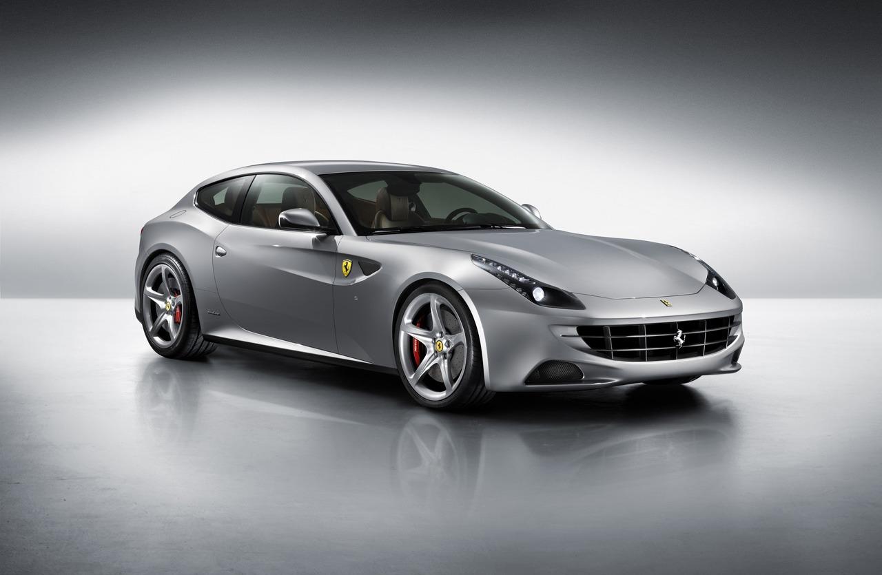2011_Pininfarina_Ferrari_FF_01