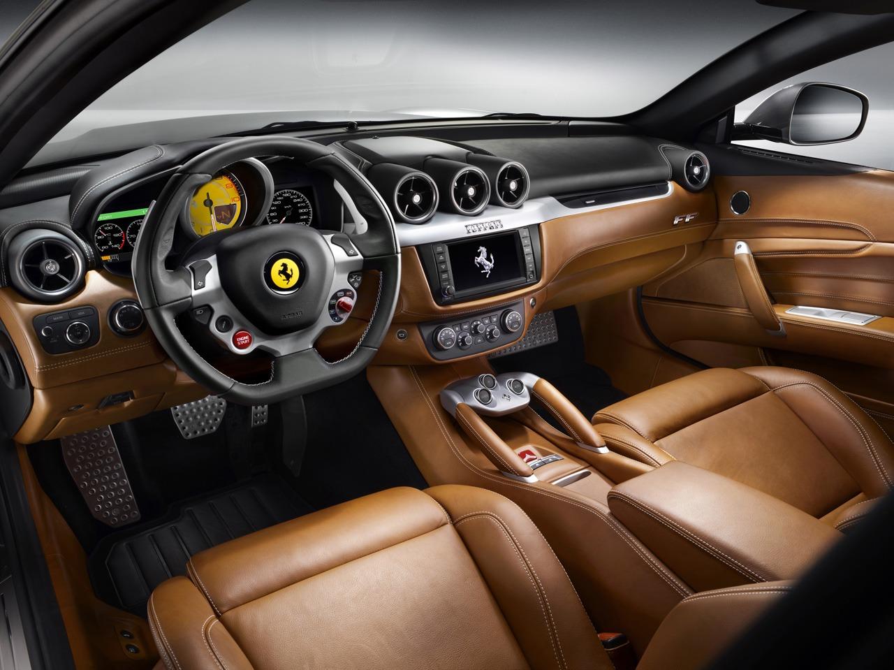 2011_Pininfarina_Ferrari_FF_04