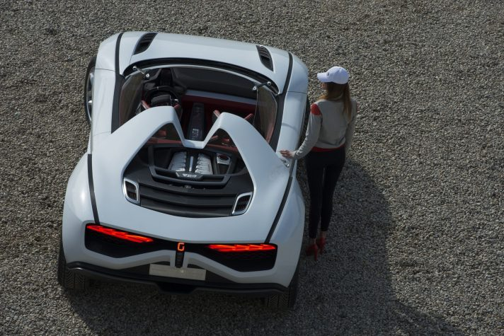 2013_italdesign_parcour-roadster_01
