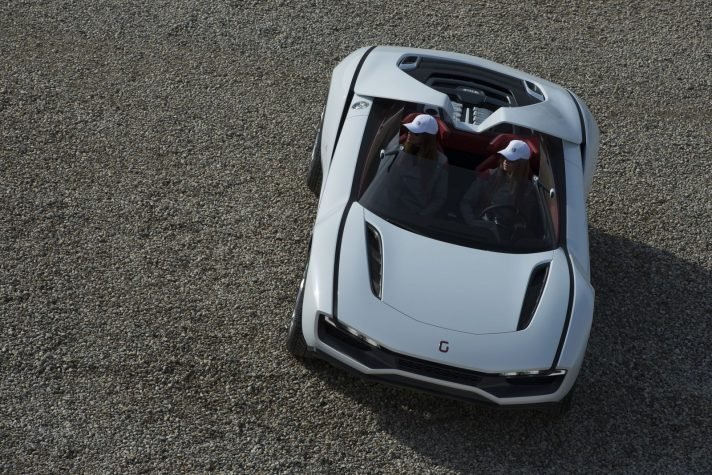 2013_italdesign_parcour-roadster_02