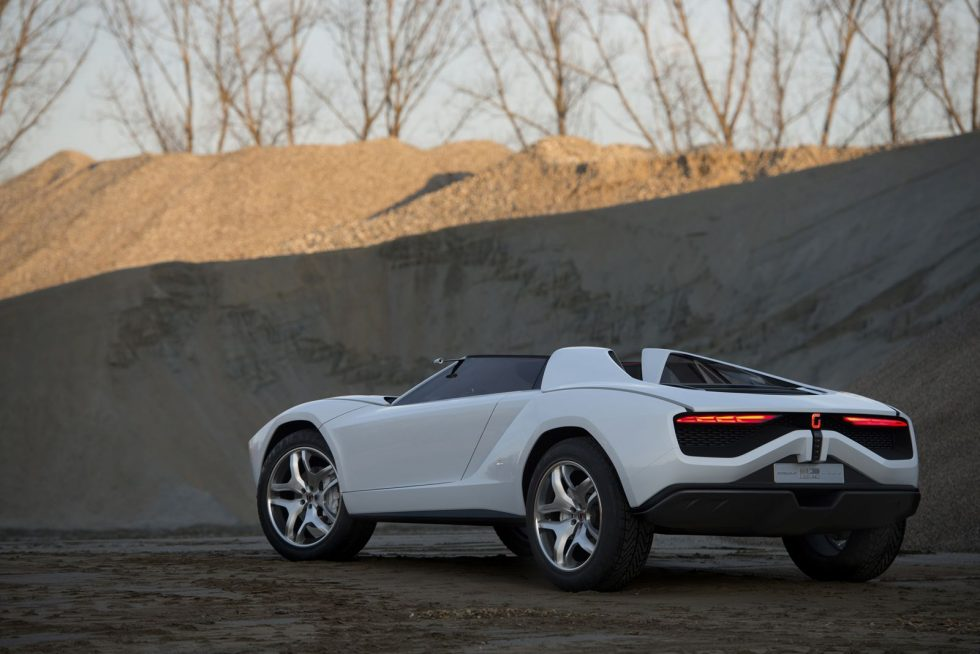 2013_italdesign_parcour-roadster_03