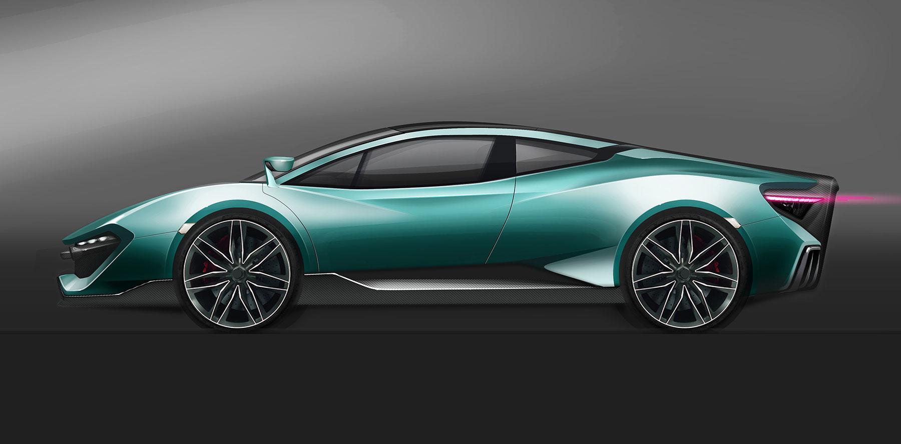 2015-Torino-Design-ATS-Wildtwelve-Design-Sketch-02