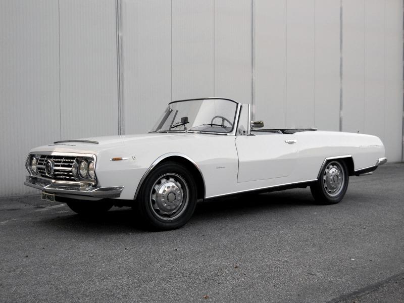 Alfa-Romeo-2600-Boneschi-Spider-1963-1