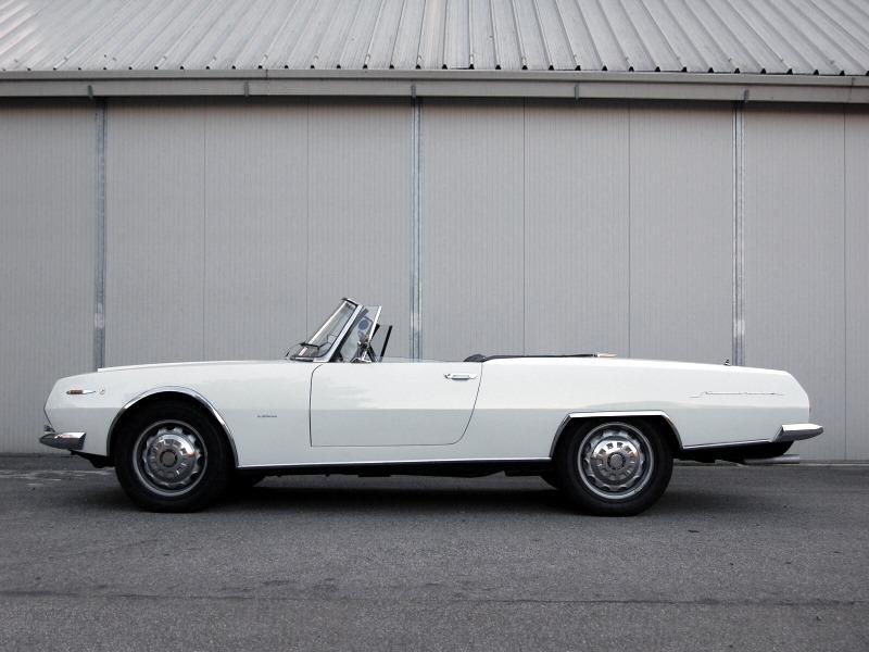 Alfa-Romeo-2600-Boneschi-Spider-1963-2