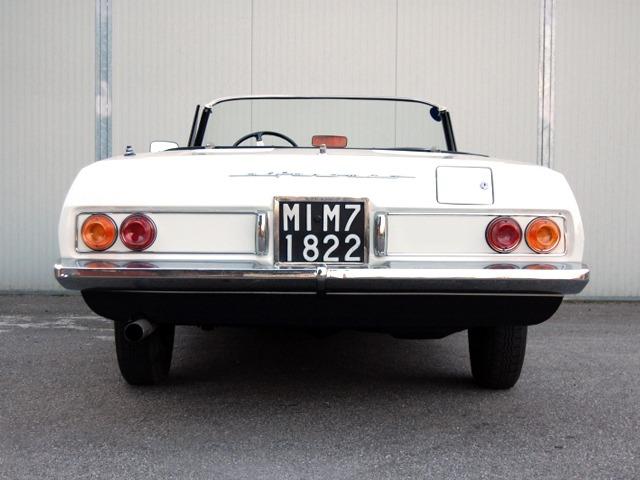 Alfa-Romeo-2600-Boneschi-Spider-1963-5